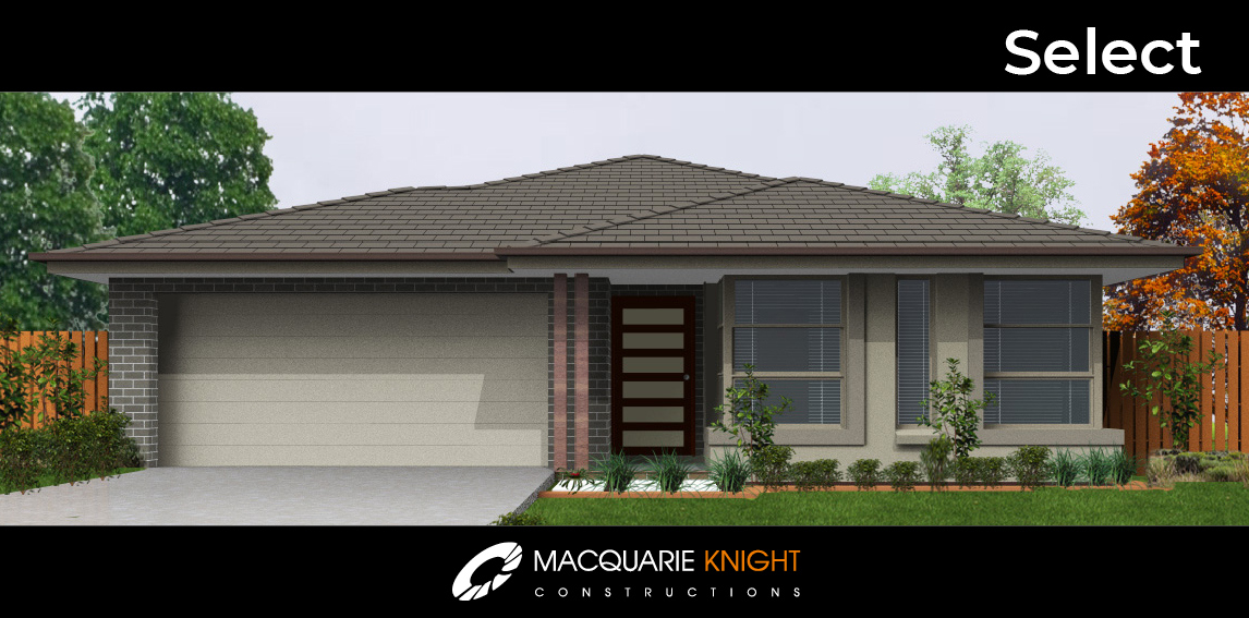 Macquarie Knight – Select