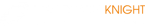 Macquarie Knight Constructions